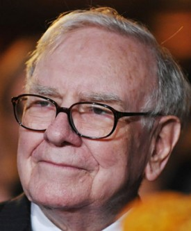 the shareholders of berkshire hathaway should endorse the acquisition of pacificorp The sec opened a formal investigation into buffett and berkshire's acquisition of  in pacificorp's  to shareholders berkshire hathaway.